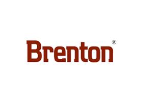 Brenton