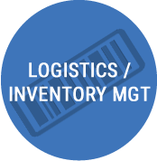Streamline Technology DSCSA Logistics/Inventory Management