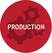 Streamline Technology Production DSCSA PIMS