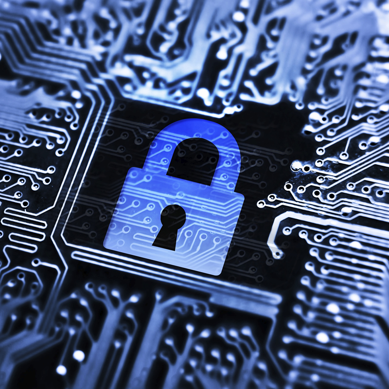 Streamline_Technology_Drug Supply Chain Security Act PIMS-Overview_Security